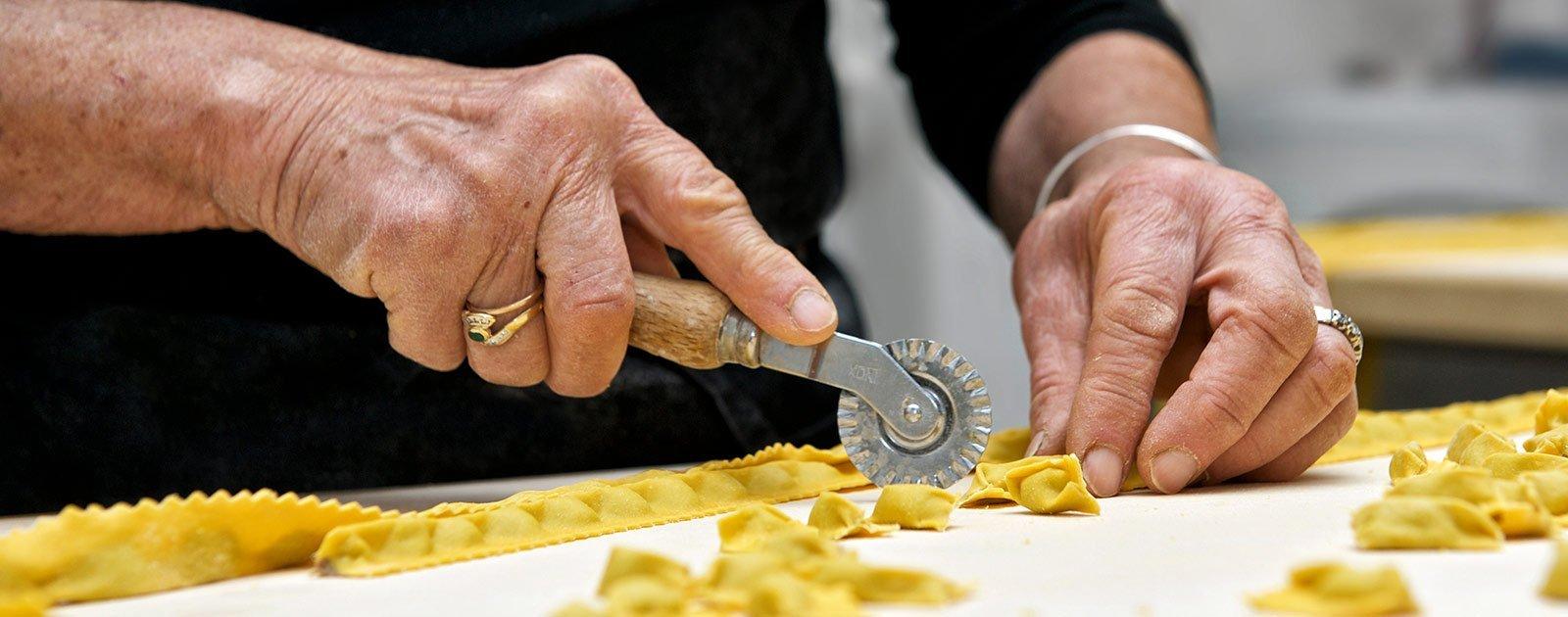 Per Tutt i Gusti Food - Laboratorio gastronomico artigianale a Barbaresco